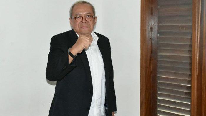 PT Liga Indonesia Baru Masih Mencari Venue untuk Melanjutkan Liga 1 2020 kata Akhmad Hadian Lukita