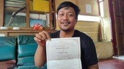 Kisah Calon Pengantin Batal Menikah Karena Gempa Sulawesi Barat, Undangan Sudah Tersebar
