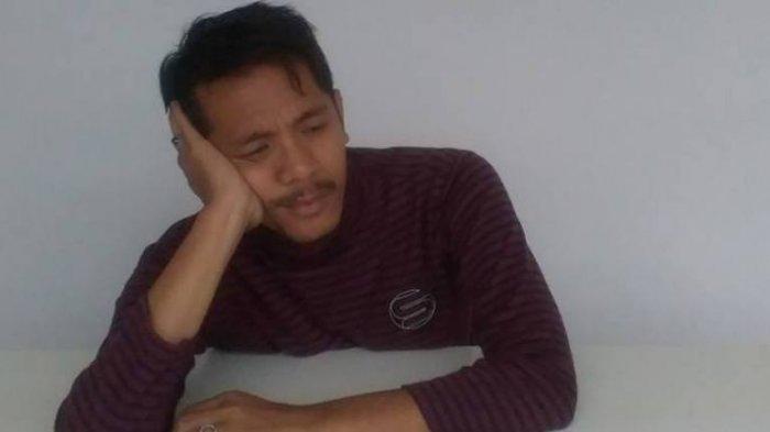 PSSI Lupa Libatkan Para Suporter Jelang Digulirnya Lanjutan Kompetisi kata Akmal Marhali