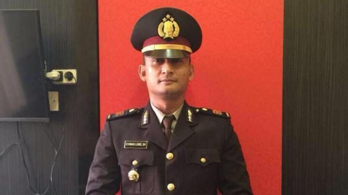 Polisi yang Disuap Bandar Narkoba Punya Tabungan Miliaran Rupiah