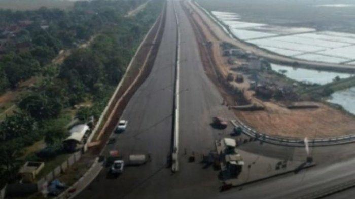 Kemenhub Akan Fasilitasi Akses Pelabuhan Patimban dengan Jalur KA