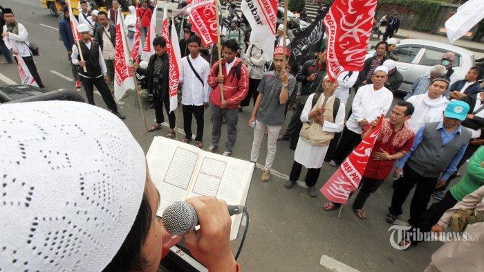Dokter Tak Bisa Sentuh Luka di Kepala Hermansyah, Pakar IT yang Diserang di Jalan Tol Jagorawi