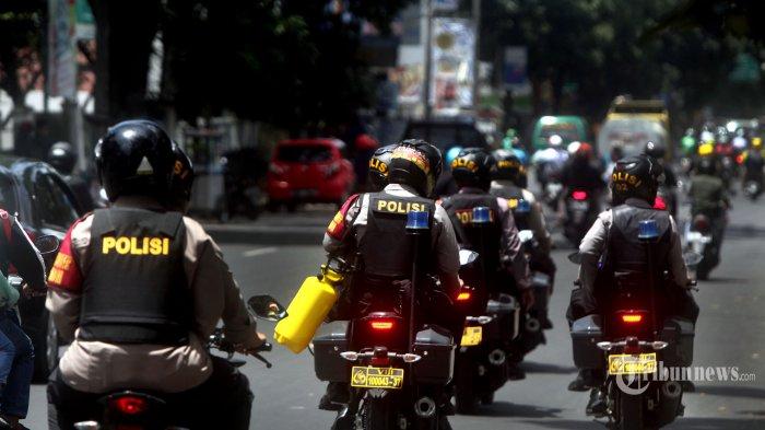 POPULER NASIONAL PPKM Mikro Berlaku Hari Ini hingga 5 Juli 2021 | Ulang Tahun Jokowi ke-60