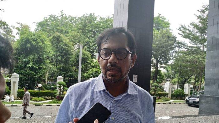 Haris Azhar Sebut Vonis 4 Bulan Penjara Terhadap Luthfi Alfiandi Sebagai Hasil Kompromi