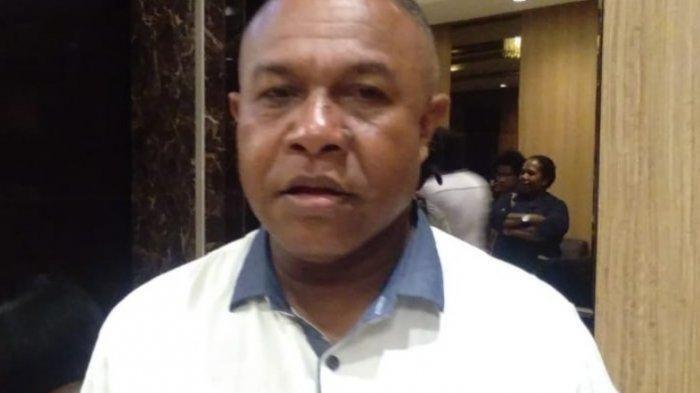 Mengaku Tak Sepaham, Aktivis Papua Ini Kecam Sepak Terjang KKB
