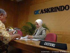 Askrindo dan Bank Jateng, Ajak AABI Gunakan Produknya