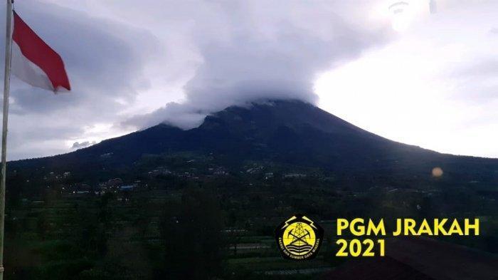 Gunung Merapi Alami 11 Kali Guguran Lava Pijar, Ini Imbauan untuk Masyarakat dan Wisatawan