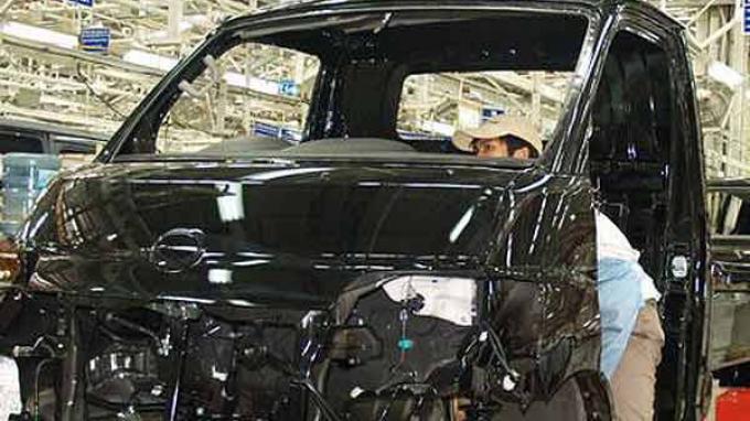 Penjualan Daihatsu Tembus 30.000 Unit di Kuartal 1 2021