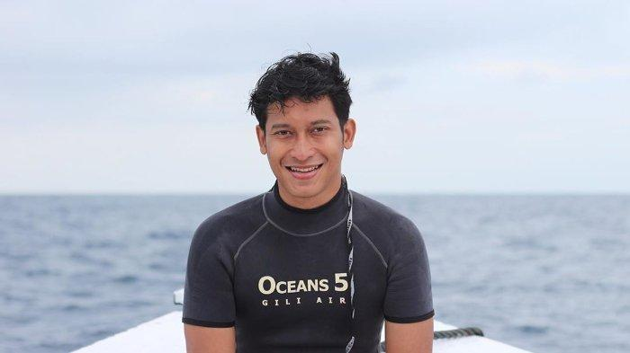 Ade Firman Hakim Meninggal, IG Sang Aktor Banjir Rasa Belasungkawa, Happy Salma Unggah Ucapan Duka