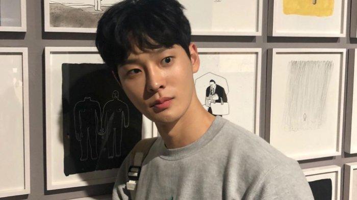Aktor Korea Selatan Cha In Ha ditemukan meninggal pada Selasa (3/12/2019). Sebelum meninggal dunia ia sempat mengunggah foto dirinya di media sosial