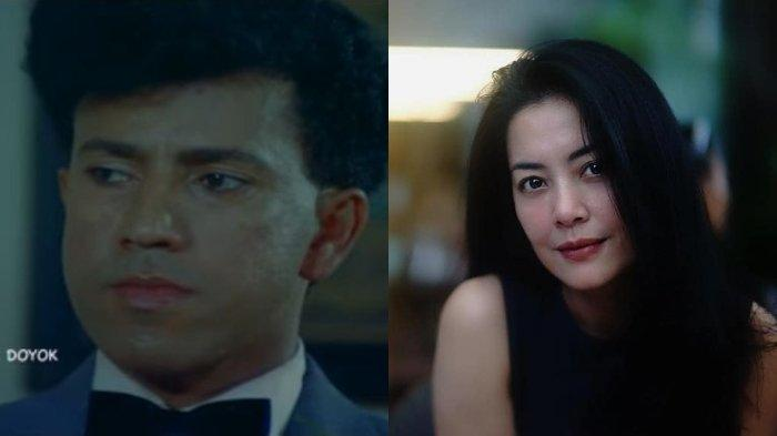 POPULER Seleb: Aktor Lawas Wan Abud Meninggal Dunia | Lulu Tobing Tak Tuntut Harta Gono Gini
