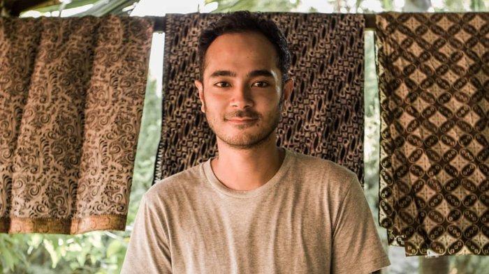 Profil Lengkap Marthino Lio Aktor Film dan FTV yang Mengawali Karier Sebagai Model