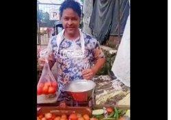 Bangkrut Gara-gara Corona, Aktor Bollywood Ini Harus Berjualan Sayur untuk Makan