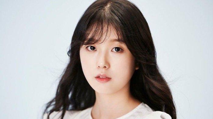 Penyebab Kematian Go Soo Jung, Aktris Korea yang Pernah Muncul di MV BTS dan Drama Goblin