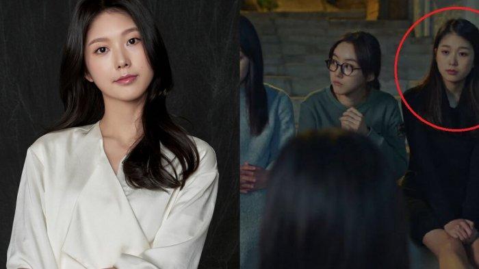 Aktris Pemeran Drama Korea Goblin, Go Soo Jung Meninggal Dunia