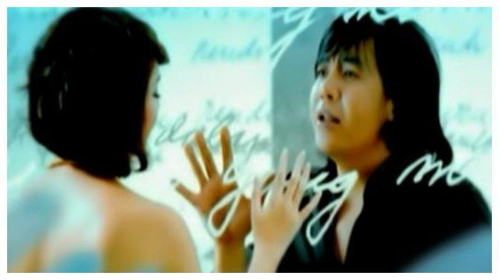 Aku dan Dirimu dari Ari Lasso Feat BCL.
