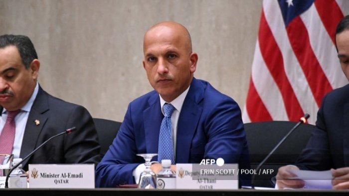 Qatar Perintahkan Menteri Keuangan Ditangkap di Tengah Penyelidikan Penyalahgunaan Dana Publik