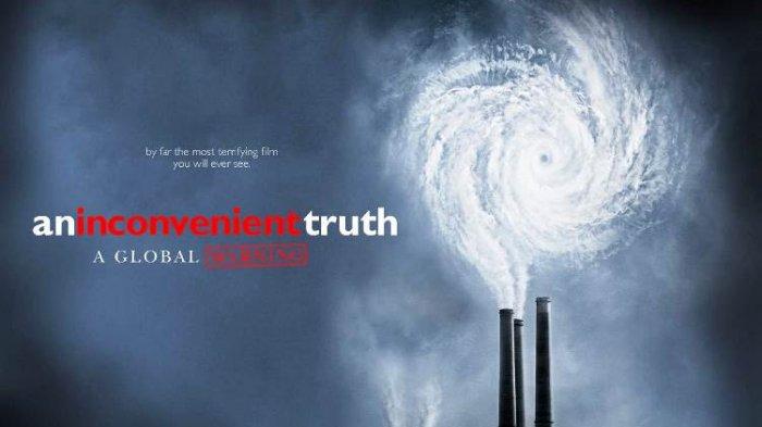 Antisipasi Perubahan Iklim, The Climate Reality Project Indonesia Ajak Tonton Sekuel Film 'Al Gore'