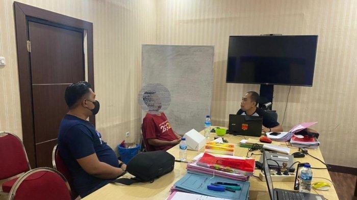 Kasus Pembunuhan Lansia di Sumbawa Terungkap, Pelaku Menduga Korban Memiliki Ilmu Santet