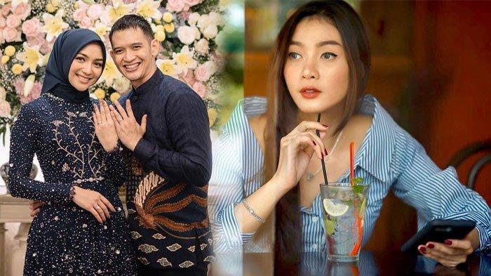 Kaleidoskop Oktober 2019, Patricia Razer Ungkap Keburukan Rezky Aditya Sebelum Nikahi Citra Kirana