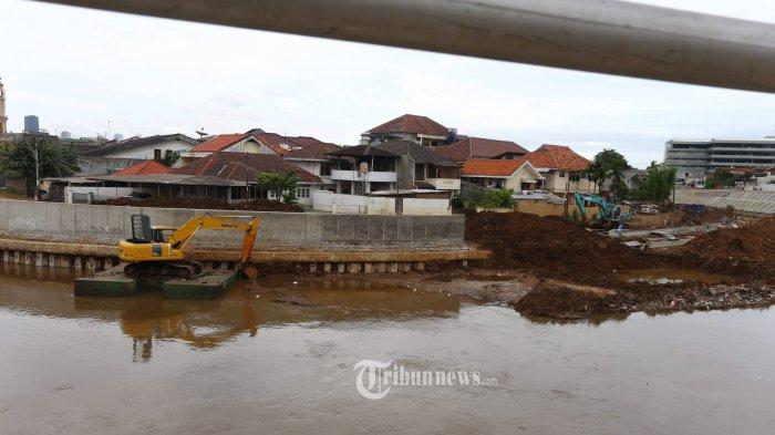PTUN Jakarta Menangkan Warga Bukit Duri