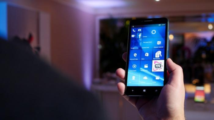 Kembali Ramaikan Pasar Smartphone Indonesia, Alcatel Rilis Dua Ponsel Pintar