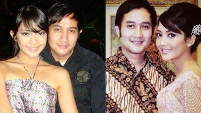 Aldi Bragi Masih Serumah dengan Ririn Dwi Ariyanti saat Ajukan Gugatan Cerai