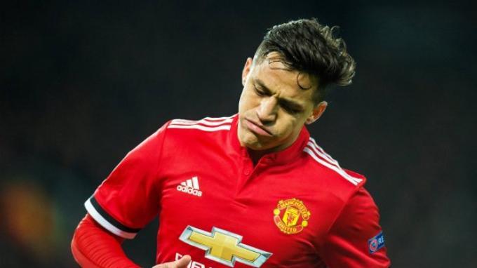 3 Pemain Manchester United Ini Layak Dilepas sebelum Musim 2019-2020