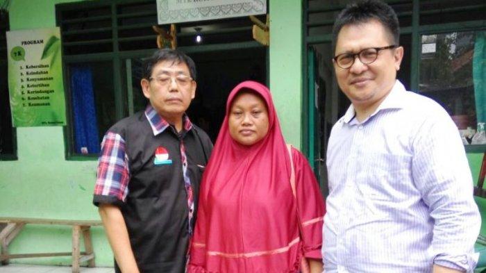 Orangtua Pilih Ahok, Ijazah Anak Ditahan Pihak Sekolah