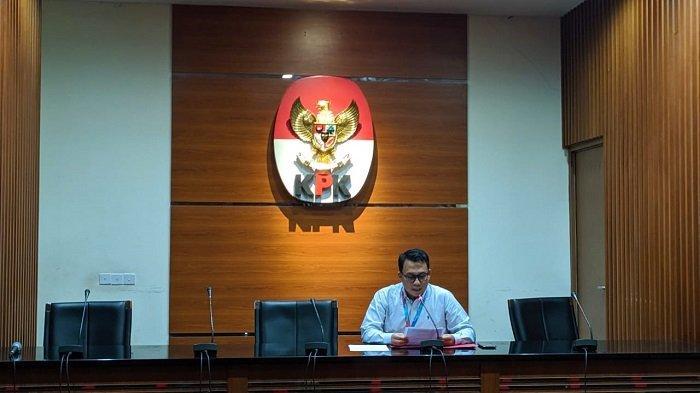 Kasus Suap Benur Edhy Prabowo, KPK Periksa Dua Petinggi PT ACK