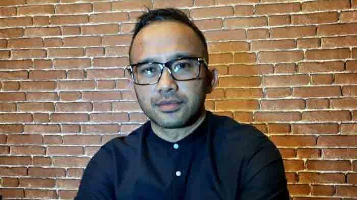 Ali Nurdin, kuasa hukum Teddy Pardiyana, suami mendiang Lina Jubaedah. Lina yang diketahui adalah mantan istri Sule dan juga ibunda dari Rizky Febian.