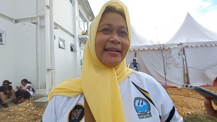 Tim Dayung Jawa Barat Bakal Banjir Bonus Dari Berbagai Pihak Kata Alia Maedina