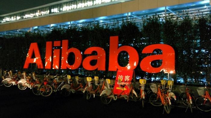 China Awasi Ketat Transaksi E-commerce