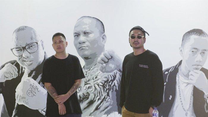 Kompetisi Beef Rap Battle, Momentum Kebangkitan Industri Musik Hip Hop di Indonesia