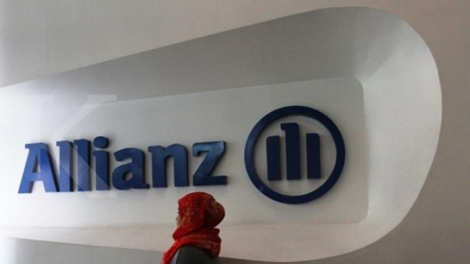 Allianz Indonesia: Pentingnya Kesungguhan dalam Penanganan Keluhan