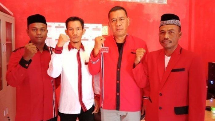 BREAKING NEWS: Yusaini MS alias Abu Yus, Mantan Panglima GAM Aceh Barat Meninggal Dunia
