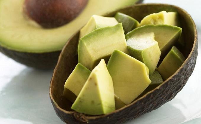 Lima Makanan yang Berkhasiat untuk Kesehatan Kulit