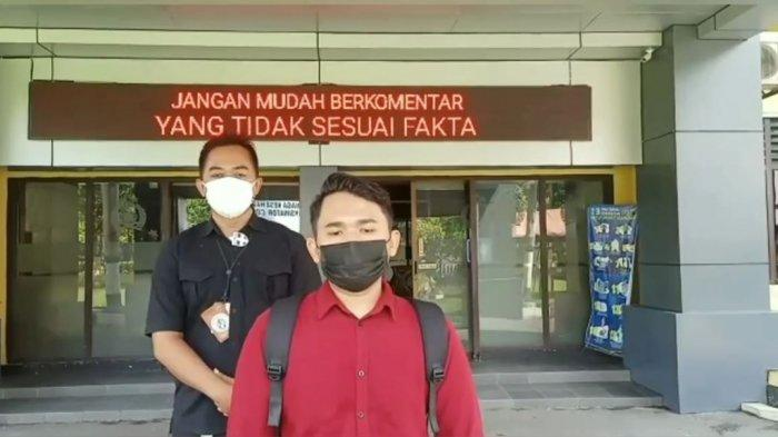 Netizen Pengolok Gibran di Medsos Ditindak Polisi, Roy Suryo: Berlebihan, Bukan Tugas Kepolisian