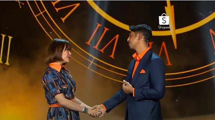 Netizen Girang Sambut Al & Andin Sebagai Brand Ambassador Shopee Terbaru