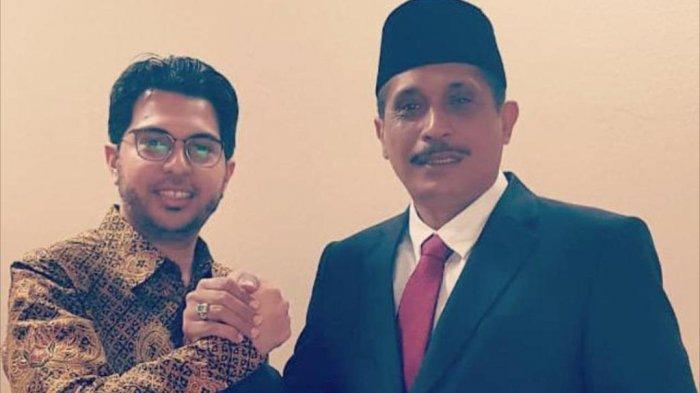 Amphuri Apresiasi Pemerintah Arab Saudi Atas Dibukanya Layanan Umroh Bagi Indonesia