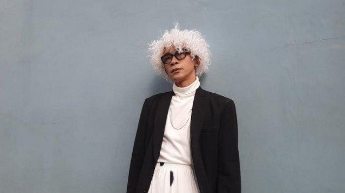 Aming Sempat Kaget Dengar Kabar Rencana Pernikahan Kalina Oktarani, Sebab Belum Lama Cerai