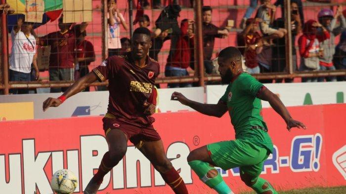 Prediksi Skor Persebaya vs PSM Makassar Liga 1 2019, Tekad Kedua Tim Akhiri Performa Buruk