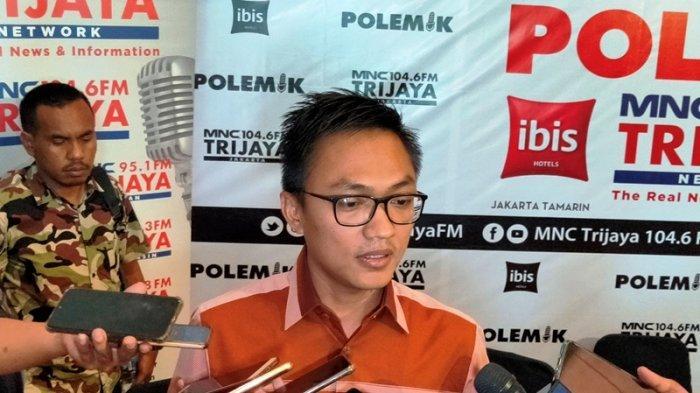 Aminudin Ma'ruf Imbau Veronica Koman Minta Maaf Langsung Kepada Keluarga Jenderal Soedirman