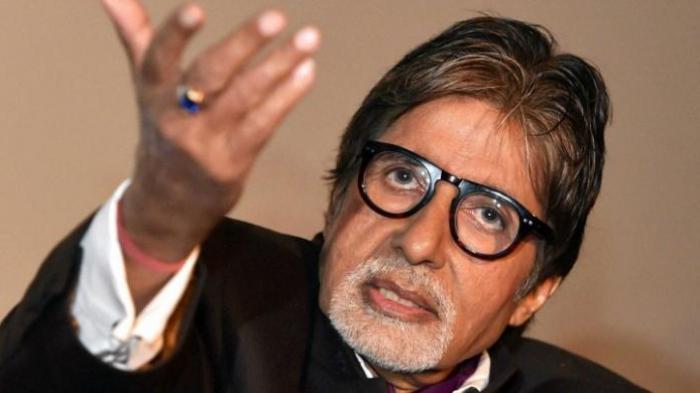 Jumlah Kekayaan Amitabh Bachchan, Artis Bollywood yang Lunasi Hutang Ribuan Petani India