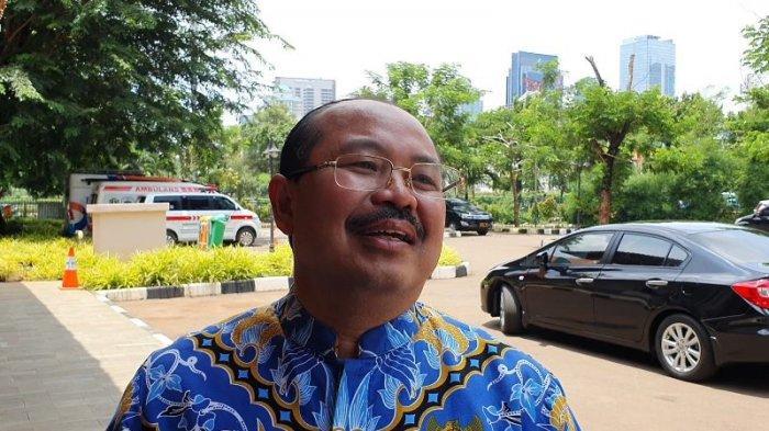 Cegah Disinformasi, Ombudsman Minta Pemerintah Terbuka Soal Virus Corona