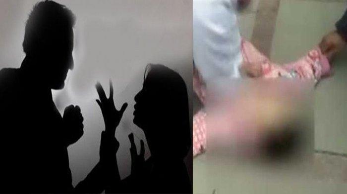 Anak 4 Tahun Tewas Terlempar dari Lantai 14 saat Ayah dan Ibunya Bertengkar Hebat