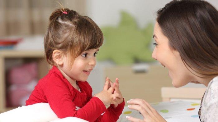 Anak Alergi Susu Sapi, Bagaimana Cara Penuhi Kebutuhan Nutrisinya?