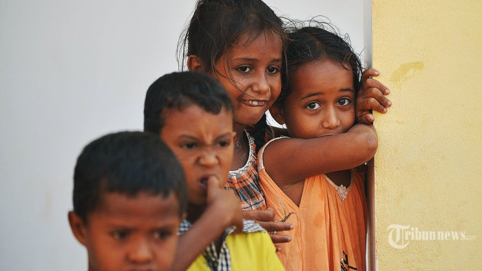 Blinken Akan Stop Dukung Saudi di Yaman, Haines Janji Buka Rahasia Pembunuhan Khasoggi