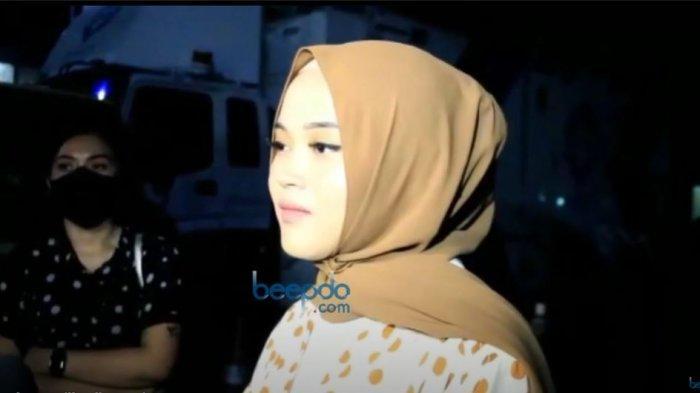 Tanggapan Putri Delina soal Ancaman Pembunuhan yang Diterima Sule: Yaudahlah