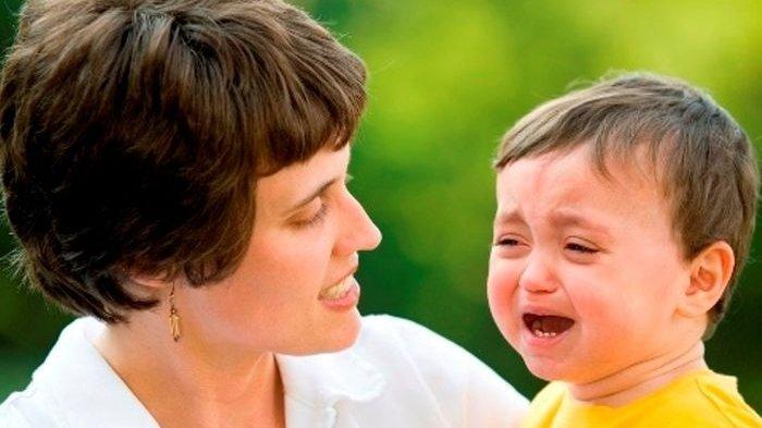 Peran Orangtua Penting dalam Jaga Psikologis Anak di Tengah Pandemi Virus Corona